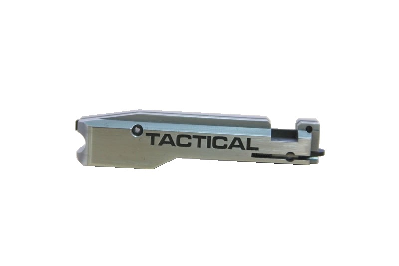 BT-TACT-3-ruger-1022-jwh-custom-laser-engraved-bolt-tactical-3