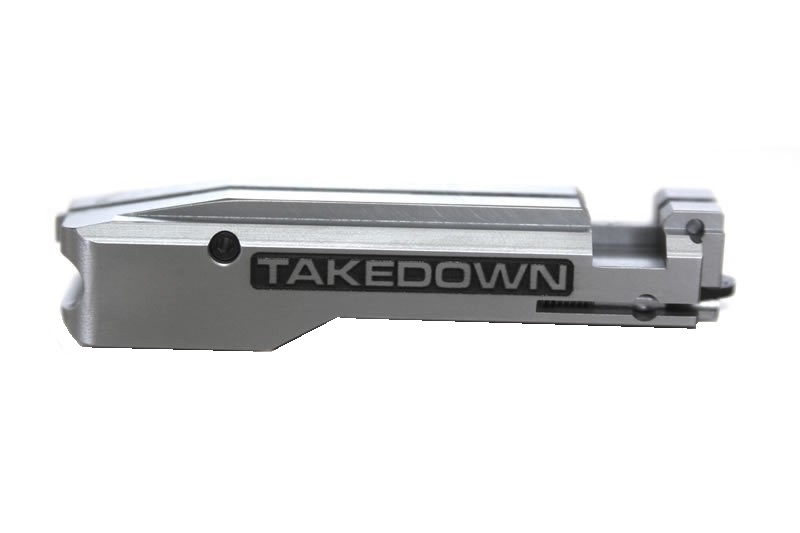 BT-TAKEDOWN-jwh-custom-ruger-1022-bolt-cnc-10-22-laser-engraved-bolts-1