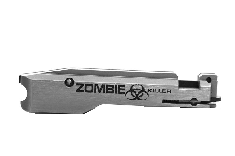 BT-ZK-BIO-3-ruger-1022-10-22-bolt-laser-engraved-jwh-custom-cnc-factory-bolts-zombie-killer-bio-hazard-3