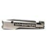 jwh-custom-ruger-1022-cnc-10-22-laser-engraved-bolts-bolt-whisper