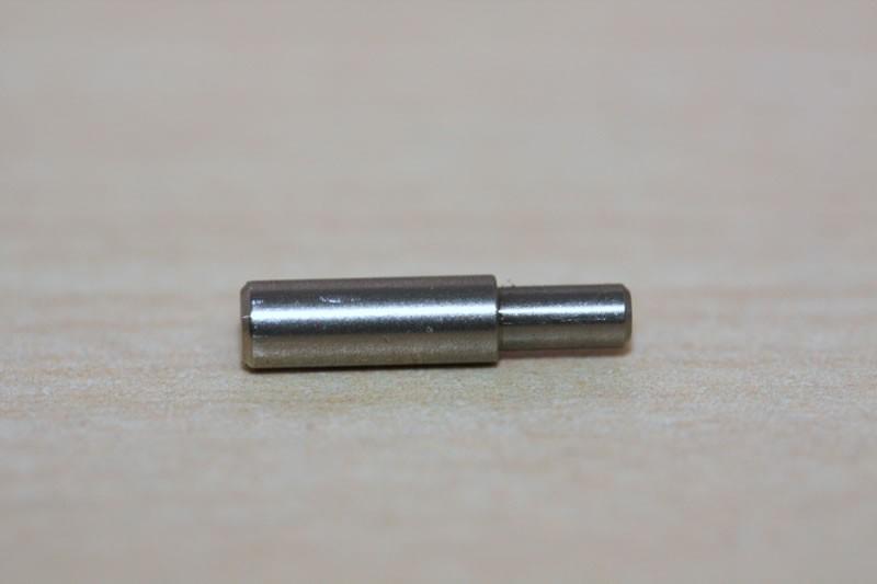 Ac Bpk Jwh Custom Ruger Extractor Kit Firing Pin Complete Kit