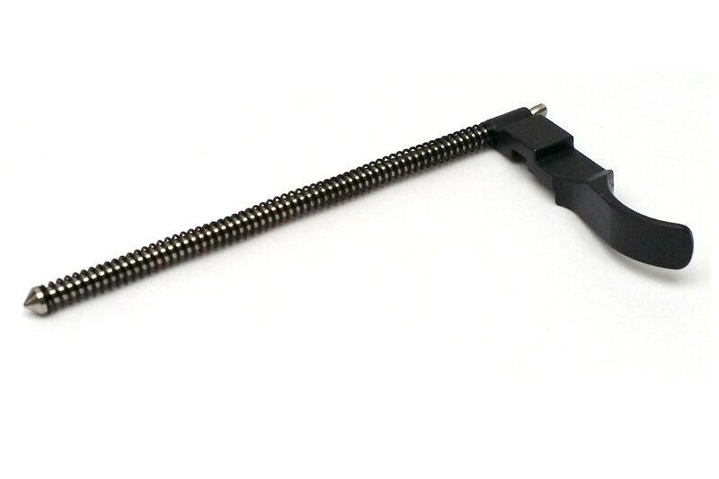 jwh-custom-extended-charging-handle-22LR-ruger-10-22-black-01