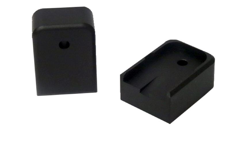 jwh-custom-heavy-extended-glock-base-plate-black