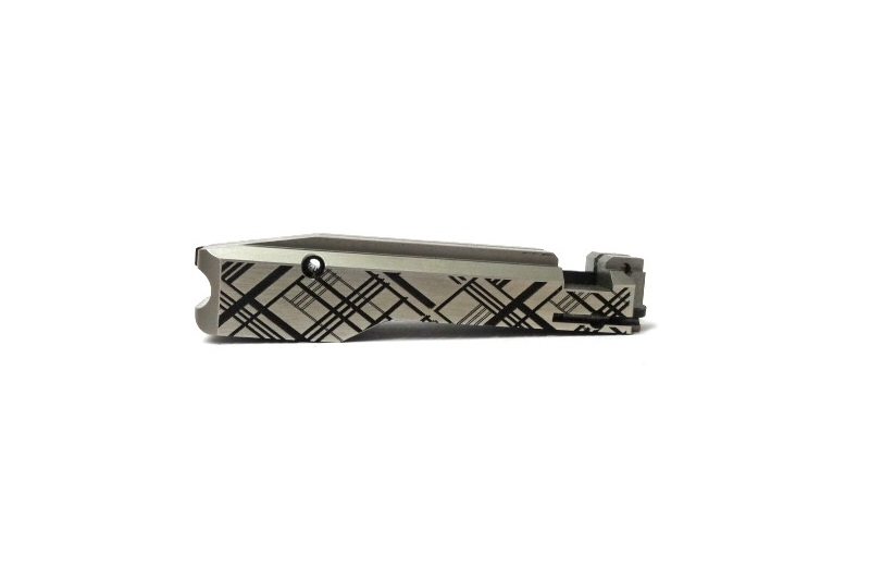 jwh-custom-ruger-1022-bolt-cnc-10-22-laser-engraved-bolts-celtic