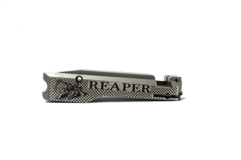 jwh-custom-ruger-1022-bolt-cnc-10-22-laser-engraved-bolts-reaper-1-1