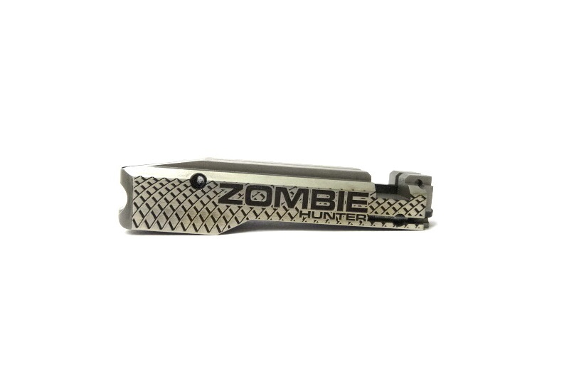 jwh-custom-ruger-1022-bolt-cnc-10-22-laser-engraved-bolts-Punisher-zombie-hunter-scalloped