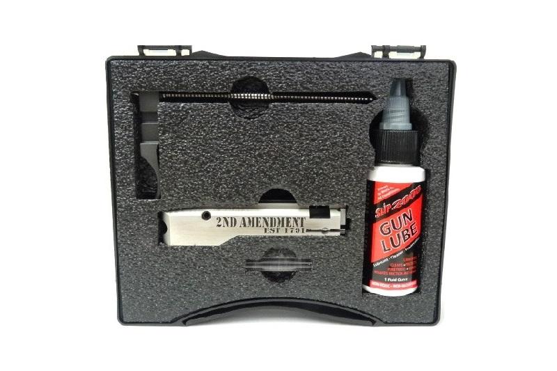 jwh-custom-2nd-amendment-bolt-kit