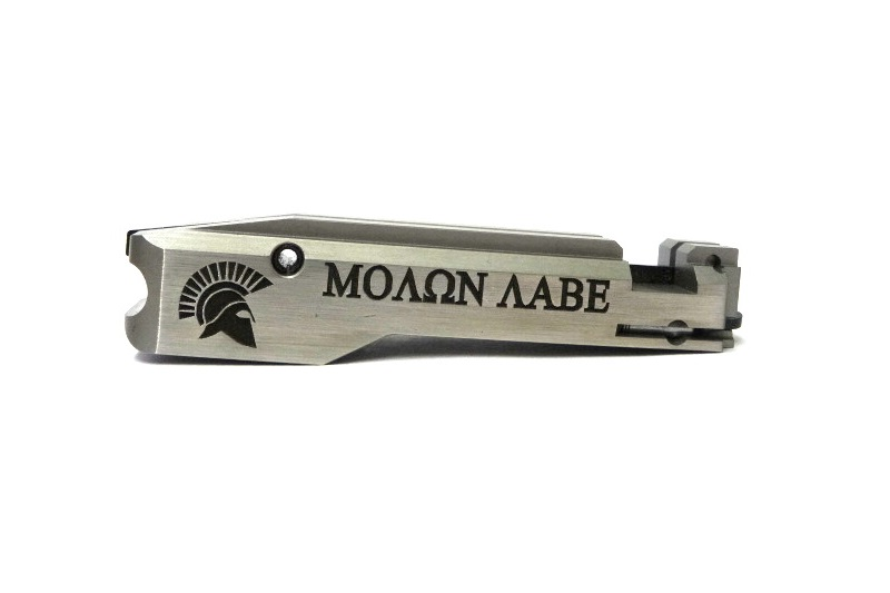 jwh-custom-ruger-1022-bolt-cnc-10-22-laser-engraved-bolts-molon-labe-3