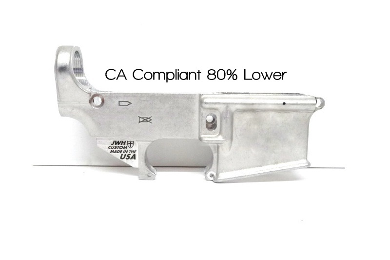 jwh-custom-80-percent-lower-ar-15-design-ca-compliant-1