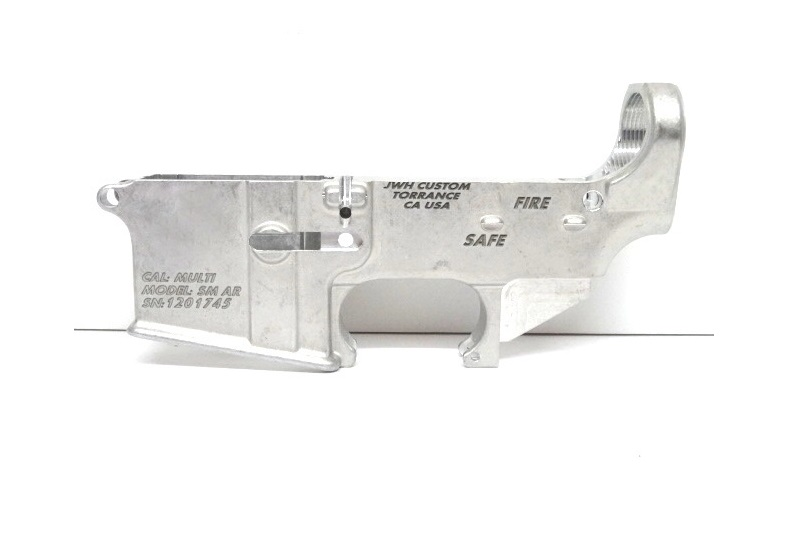 jwh-custom-80-percent-lower-ar-15-design-ca-compliant