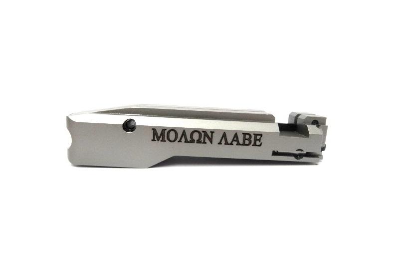 jwh-custom-gen-3-cnc-laser-engraved-molon-labe-ruger-1022-10-22-bolt
