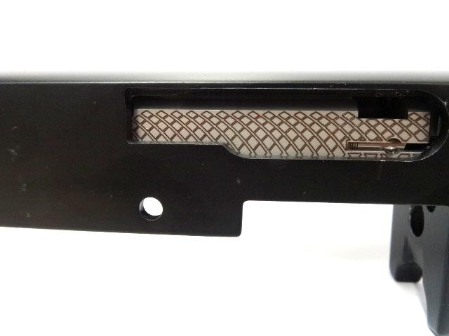 jwh-custom-gen-3-cnc-laser-engraved-scalloped-ruger-1022-10-22-bolt-1-2