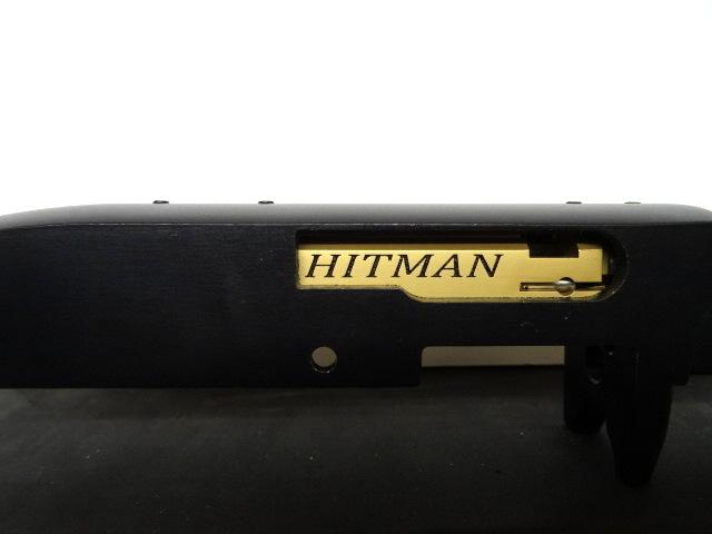 jwh-custom-ruger-10-22-1022-laser-engraved-titanium-nitride-gold-bolt-hitman