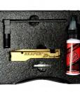 jwh-custom-ruger-10-22-1022-laser-engraved-titanium-nitride-reaper-gold-bolt-kit-charging-handle