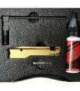 jwh-custom-ruger-10-22-1022-laser-engraved-titanium-nitride-scalloped-gold-bolt-kit-charging-handle