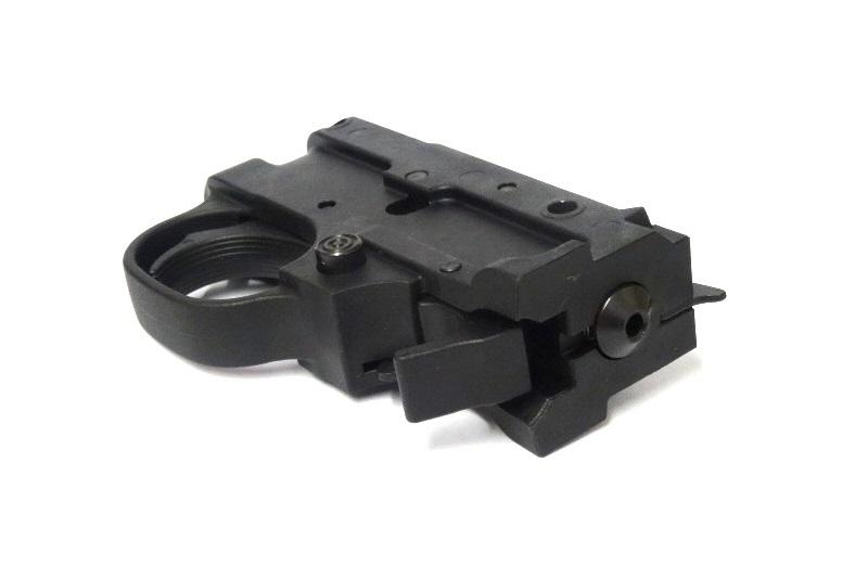jwh-custom-ruger-stock-oem-trigger-assmebly-10-22-1022-black-polymer-5