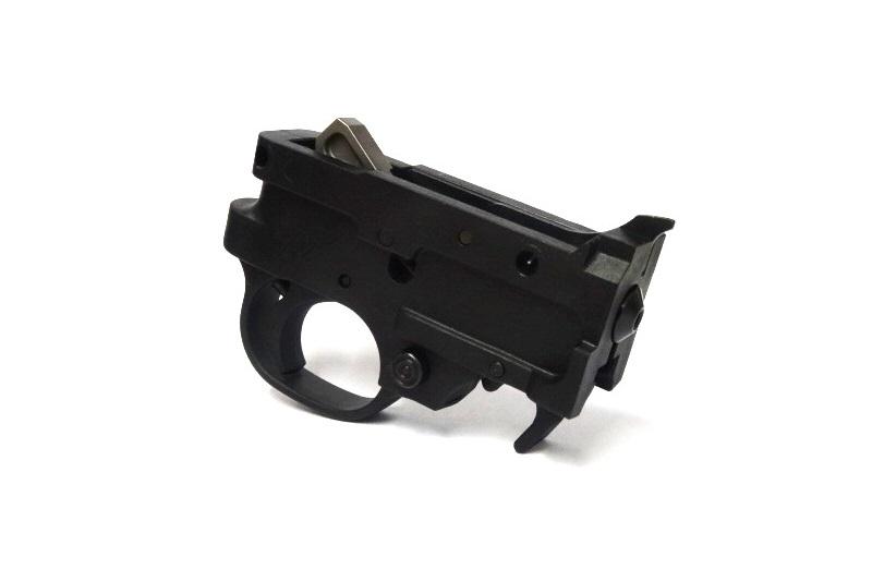 Ruger 1022 Stock Ruger Oem Polymer Trigger Assembly Jwh Custom