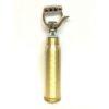 20mm-Cal Bullet-Shell-Bottle-Opener-Beer Soda-Bar-Tool-Conversation-Piece