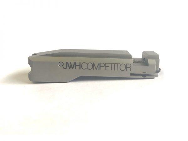 ruger-10-22-upgrade-replacement-jwh-competitor-cnc-bolt-1022-jwhcustom-custom