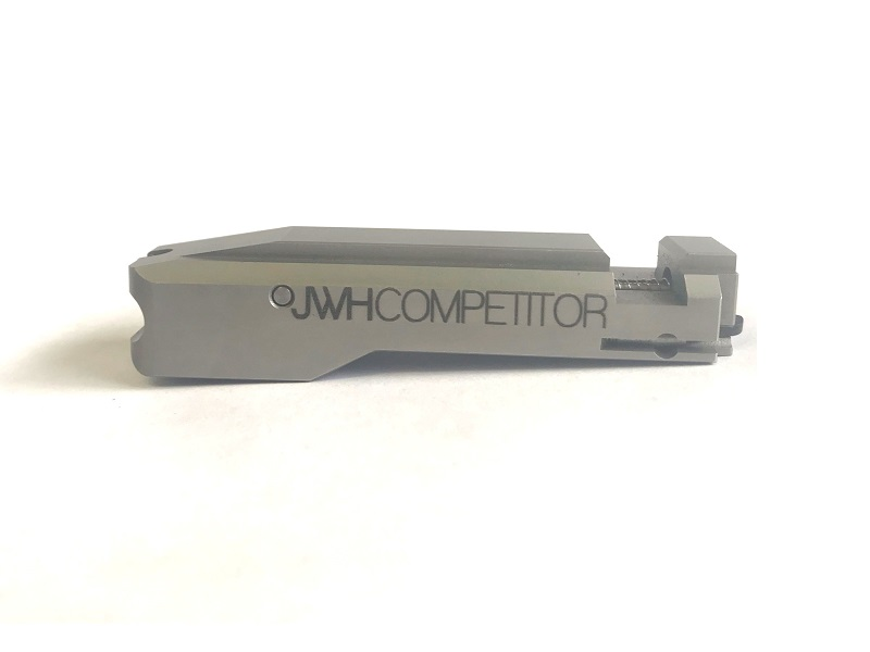 ruger-10-22-upgrade-replacement-jwh-competitor-cnc-bolt-1022-jwhcustom-custom